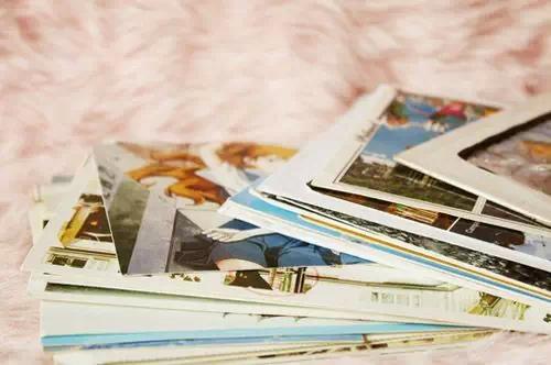 恩典皮具厂解读马云写给儿子的一封信,感动无数人!