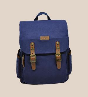 东莞背包双肩包生产厂家定制 ENBB-0013